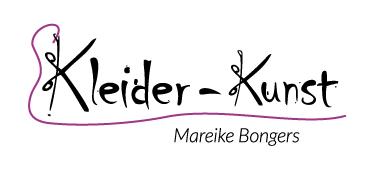 Kleider-Kunst » Mareike Bongers Hamburg
