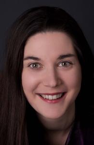 Mareike Bongers